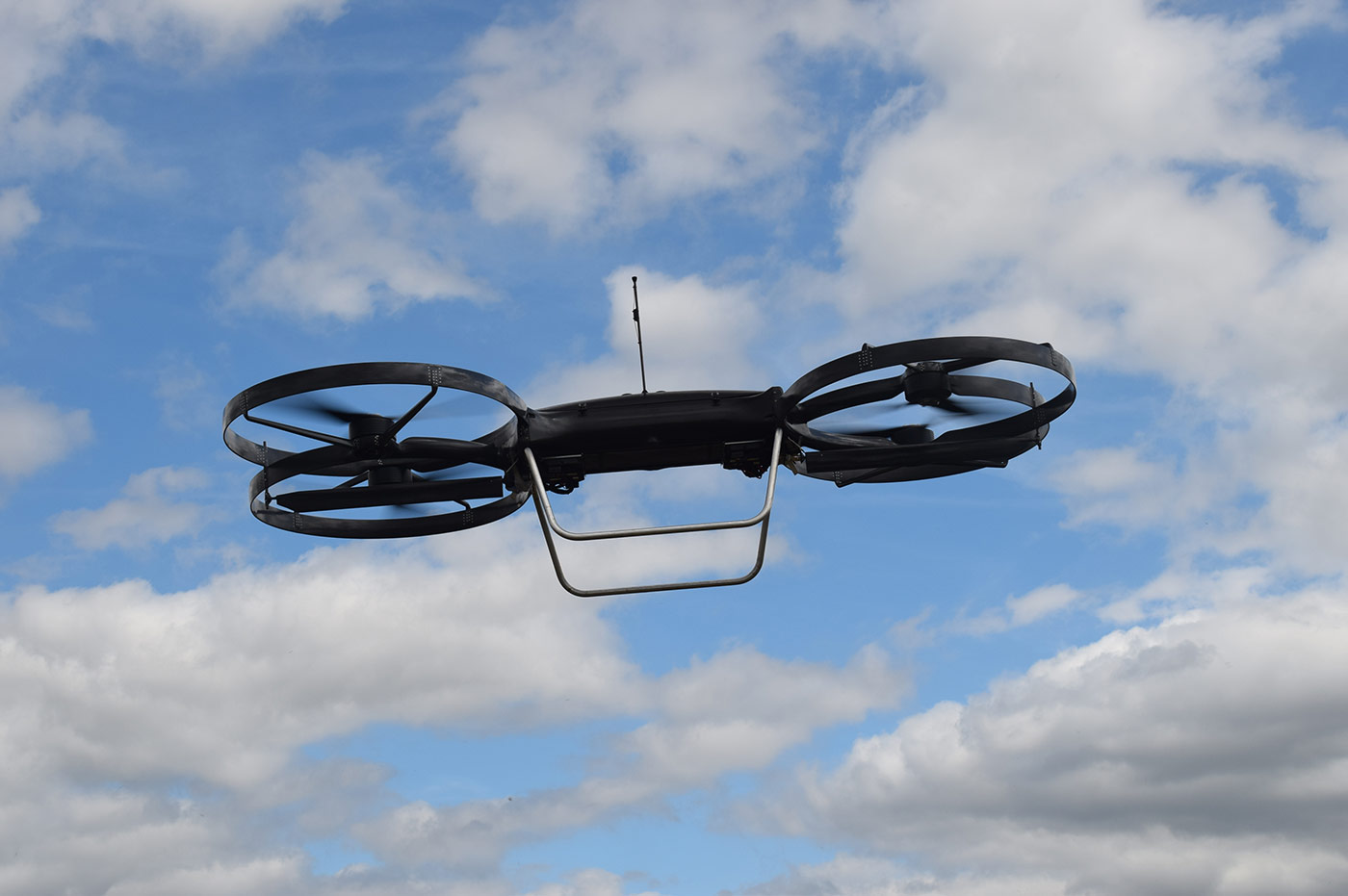 Malloy Hoverbike Worlds First Flying Motorcycle Online Buy Wholesale Wiring Harness From China Drone 3