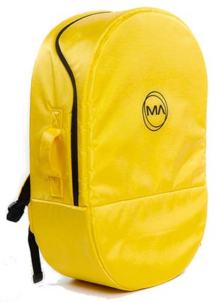 ma_bag